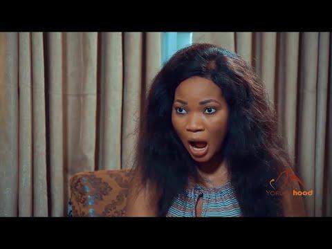 Movie  Oru Meta – Latest Yoruba Movie 2020 Drama mp4 & 3gp download