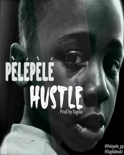Pelepele – Hustle mp3 download