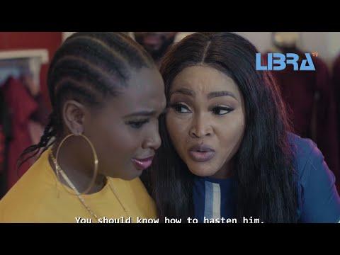 Movie  STATUS – Latest Yoruba Movie 2020 mp4 & 3gp download
