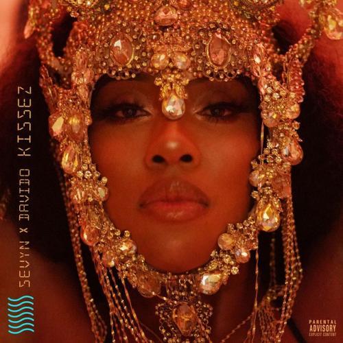 Sevyn Streeter Ft. Davido – Kissez mp3 download