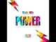 Shatta Wale – Power (Dealer)