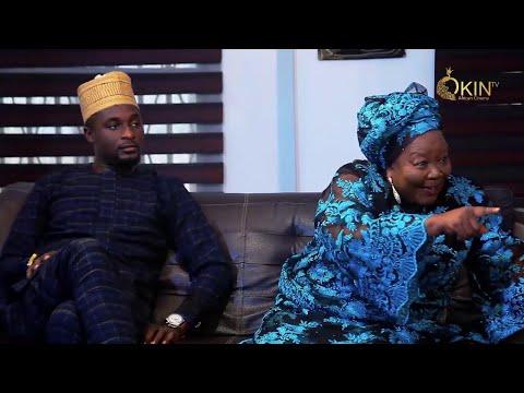 Movie  Sperm (ATO) – Latest Yoruba Movie 2020 Drama mp4 & 3gp download