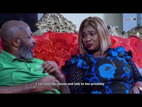 Movie  The Culprit – Latest Yoruba Movie 2020 Drama mp4 & 3gp download