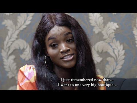 Movie Watch: ABAADI – Latest Yoruba Movie 2020 mp4 & 3gp download