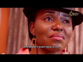 Watch: JAGUDA NLA Latest Nollywood Movie 2020 Drama
