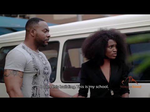 Movie Watch: ONILE Part 2 – Latest Yoruba Movie 2020 Drama mp4 & 3gp download