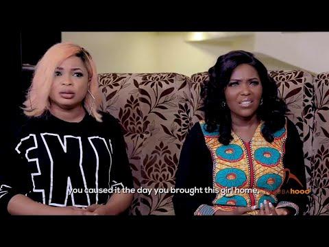 Movie Watch: The Chain – Latest Yoruba Movie 2020 Drama mp4 & 3gp download