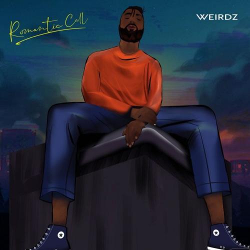Weirdz – Play You (Remix) Ft. Stonebwoy, Ayo Jay mp3 download