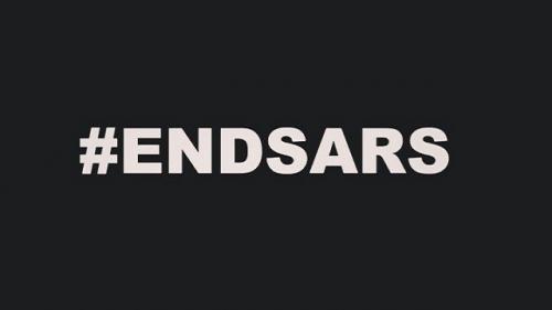 Zoro – End Sars mp3 download