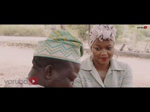 Movie  Abeke Latest Yoruba Movie 2020 Drama mp4 & 3gp download