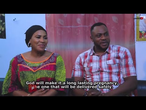 Movie  Adigun Onikoko 2 Latest Yoruba Movie 2020 Drama mp4 & 3gp download