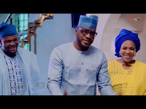Movie  Ajidara Latest Yoruba Movie 2020 Drama mp4 & 3gp download