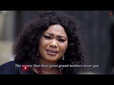 Movie  Ajulo 3 Latest Yoruba Movie 2020 Drama mp4 & 3gp download