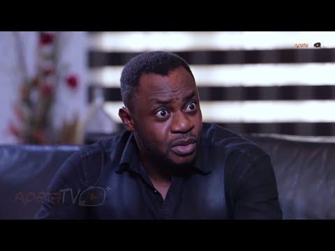 Movie  Ajuri 2 Latest Yoruba Movie 2020 Drama mp4 & 3gp download