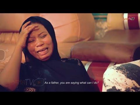 Movie  Akaba Mi Latest Yoruba Movie 2020 Drama mp4 & 3gp download