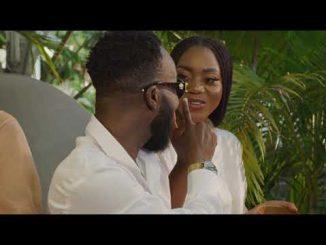 Akwaboah - Enjoy Ft. Kelvynboy Mp4 Video