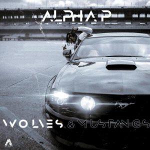 Alpha P – Pray mp3 download