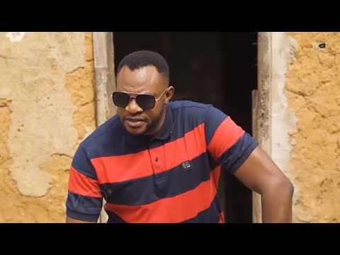 Movie  Ameera Part 2 – Latest Yoruba Movie 2020 Drama mp4 & 3gp download