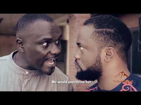 Movie  Atorun Dorun – Latest Yoruba Movie 2020 Drama mp4 & 3gp download