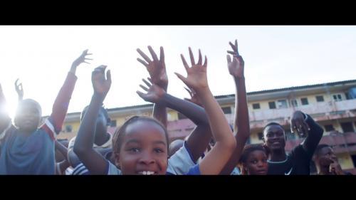 [Audio + Video] 9ice – TGIF mp3 download