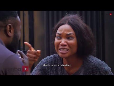 Movie  Aye Okunrin Latest Yoruba Movie 2020 Drama mp4 & 3gp download
