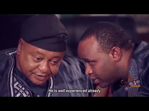 Movie  Ayemojuba – Latest Yoruba Movie 2020 Drama mp4 & 3gp download