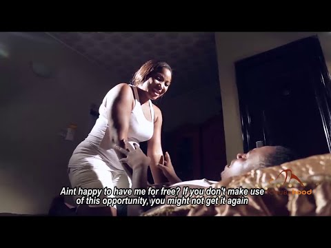 Movie  Ayemojuba Part 2 – Latest Yoruba Movie 2020 Drama mp4 & 3gp download
