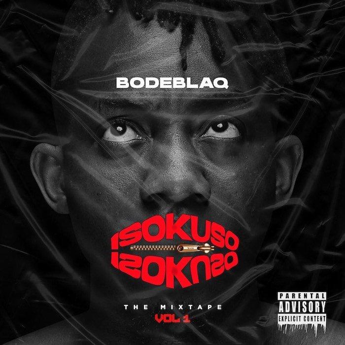 BodeBlaq – Struggling Street Artist mp3 download