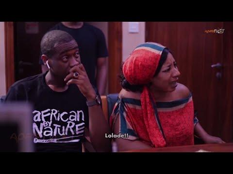 Movie  Bogiri Olanu Latest Yoruba Movie 2020 Drama mp4 & 3gp download