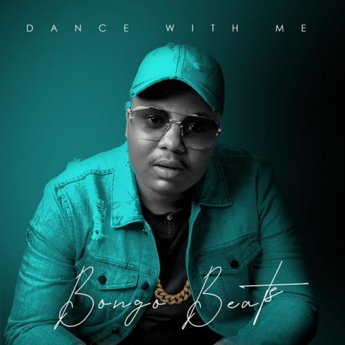 Bongo Beats – Thando Unamanga Ft. Nomcebo Zikode mp3 download