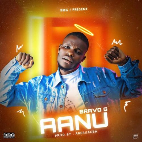 Bravo G – Aanu mp3 download