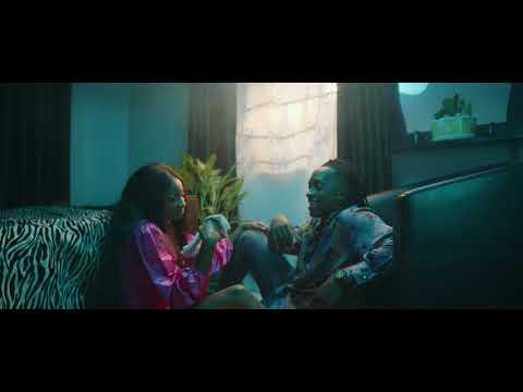 Bruno K Ft. Pallaso – Wankuba mp3 download