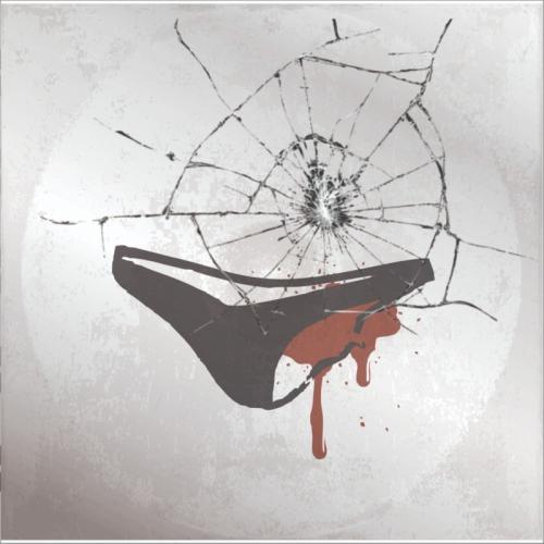 Brymo – The Phoenix mp3 download