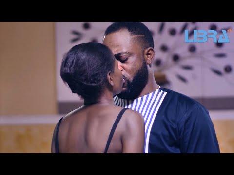 Movie  Burgled 2 Latest Yoruba Movie 2020 mp4 & 3gp download