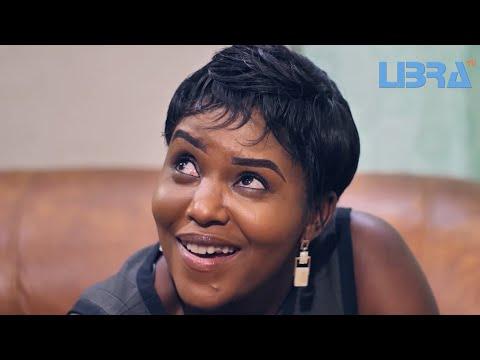 Movie  Burgled Latest Yoruba Movie mp4 & 3gp download