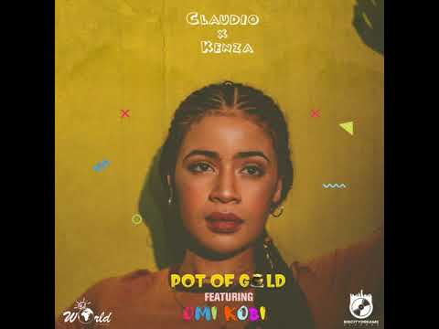 Claudio x Kenza Ft. Omi Kobi – Pot Of Gold mp3 download