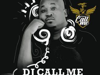 DJ Call Me - Makoti Pitori Ft. Vee Mampeezy, Makhadzi