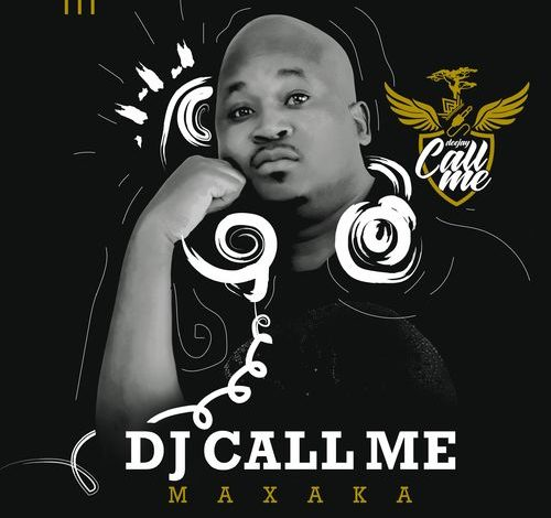 DJ Call Me – Kweta Ft. Makhadzi, Double Trouble mp3 download