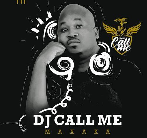DJ Call Me – Makoti Pitori Ft. Vee Mampeezy, Makhadzi mp3 download