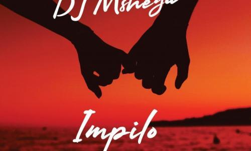 DJ MShega – Impilo Ft. Nomcebo Zikode mp3 download
