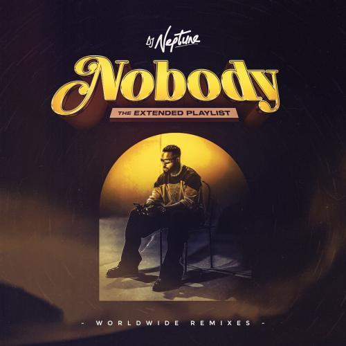 DJ Neptune – Nobody (Hausa Boys Rap) Ft. DJ AB, Magnito, Joeboy mp3 download