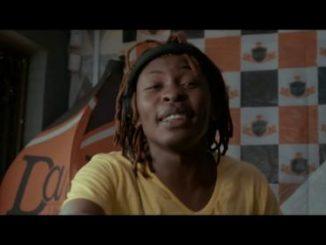 DJ Obza - MangDakiwe Ft. Leon Lee