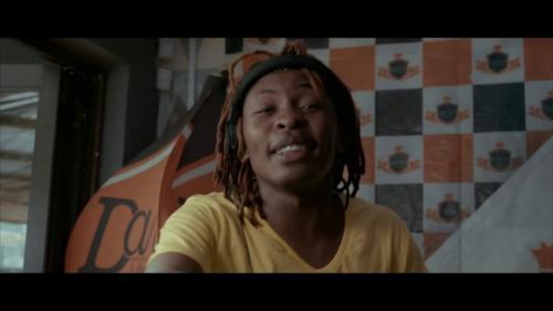 DJ Obza – Mang'Dakiwe Ft. Leon mp3 download