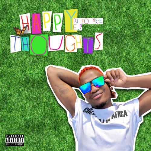 DJ So Nice – Intro mp3 download