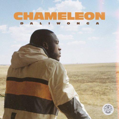 Daliwonga – Ungang'yeki Ft. Mas Musiq, DJ Maphorisa, Tyler ICU mp3 download