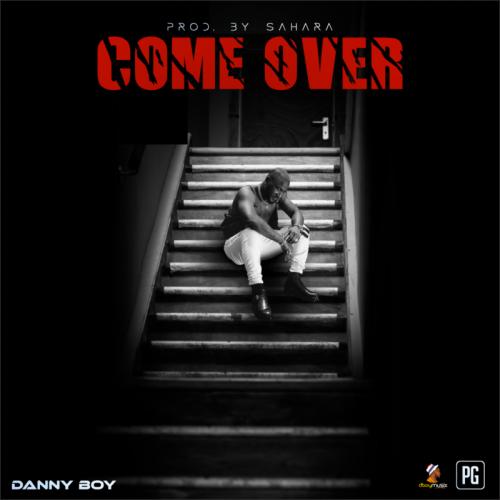 Danny Boy – Come Over mp3 download