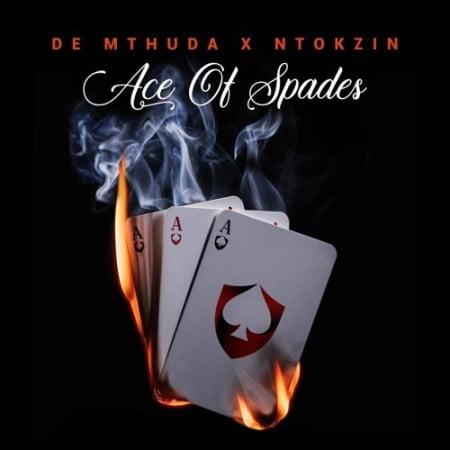 De Mthuda & Ntokzin – Extended mp3 download