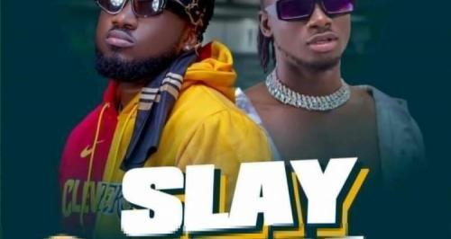 Donzy – Slay Mama Ft. Kuami Eugene mp3 download