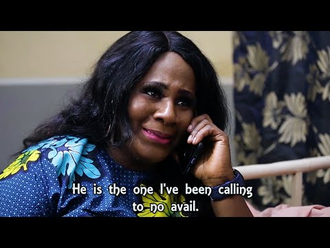 Movie  EYIN 2 Latest Yoruba Movie 2020 mp4 & 3gp download