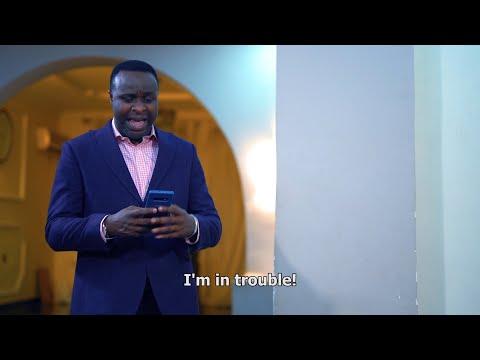 Movie  Eru Akata-2020 Latest Yoruba Blockbuster Movie mp4 & 3gp download